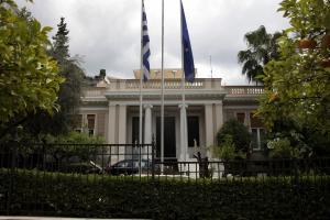 Γραφείο Τύπου Πρωθυπουργού: Όχι στο αίτημα της ΝΔ για εξεταστική