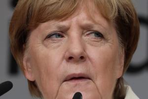 Γερμανία… out! Νομπελίστες οικονομολόγοι ζητούν έξοδο από την Ευρωζώνη!