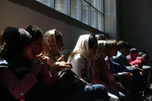Ραγδαία αύξηση παροχής ελληνικών ιθαγενειών – Ποιες χώρες «ελληνοποιήθηκαν» περισσότερο