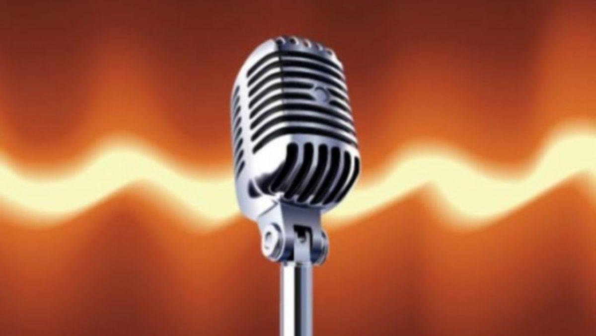 Σοκάρει γνωστός τραγουδιστής: «Την χτύπησα κι άρχισε να φτύνει αίμα στο πρόσωπό μου» | Newsit.gr
