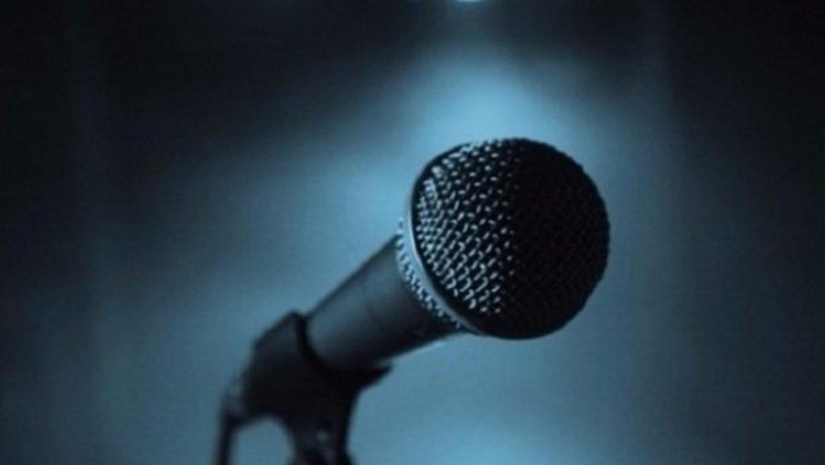 Ο άγνωστος καβγάς Έλληνα τραγουδιστή! «Να πας να γαμ…είς, αρχ…ι!»   Newsit.gr