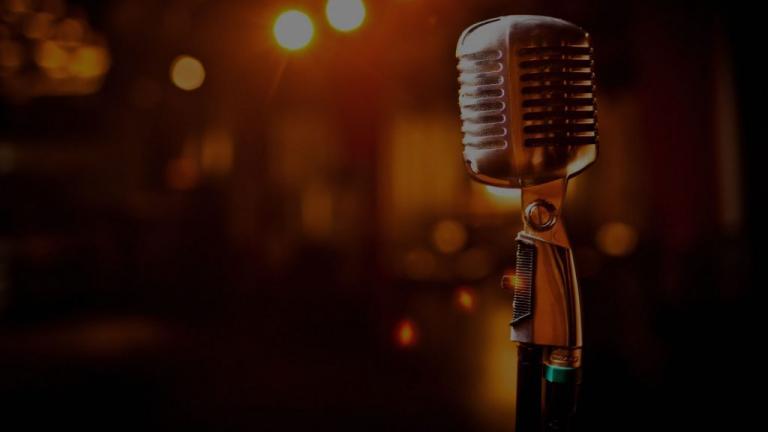 Έλληνας τραγουδιστής δηλώνει: Πήγα να πεθάνω δύο φορές | Newsit.gr