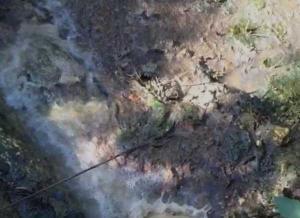 Οργή στη Μήλο κατά του δημάρχου – Λύματα, σκουπίδια και έλλειψη νερού εν μέσω τουριστικής σεζόν