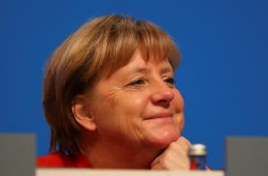 Γερμανικές αποζημιώσεις: Απαιτήσεις η Πολωνία, «άκυρο» και απειλές η Γερμανία!