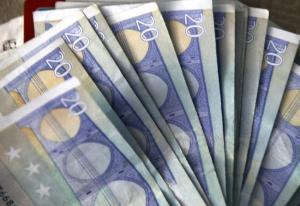 Αποκάλυψη Reuters: Τι σκέφτεται η ΕΚΤ για τα κόκκινα δάνεια