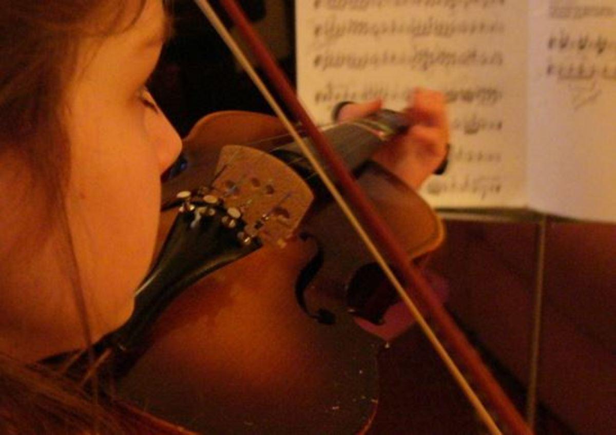 Μουσικά σχολεία: Πότε λήγει η προθεσμία για τις αιτήσεις αναπληρωτών | Newsit.gr