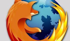Η Mozilla ετοιμάζει τρεις νέες υπηρεσίες!