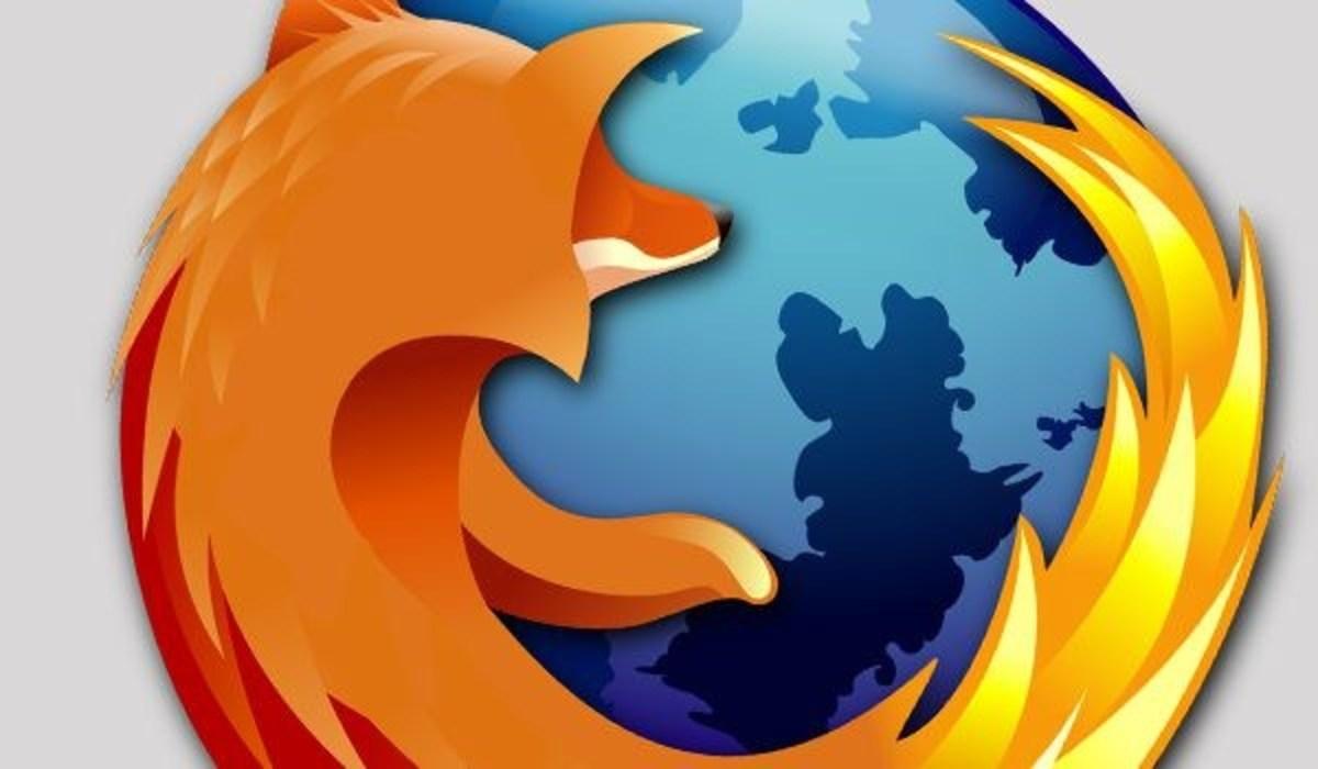 Η Mozilla ετοιμάζει τρεις νέες υπηρεσίες! | Newsit.gr