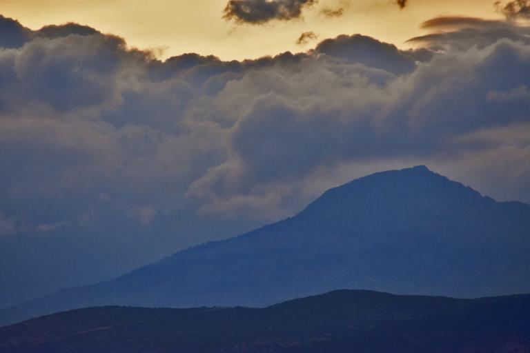 Καιρός – Ανεβαίνει η θερμοκρασία – Που θα βρέξει | Newsit.gr