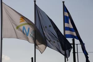 ΝΔ για τον «σκοτωμό» στη Βουλή: «Στρίβειν δια του αρραβώνος» ο ΣΥΡΙΖΑ στις ερωτήσεις μας