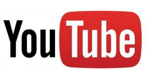 Το YouTube «μπλοκάρει» την τρομοκρατία