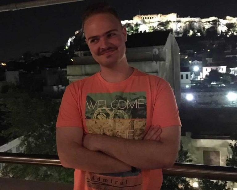 Βάσεις 2017: Τι λέει ο πρώτος επιτυχών στη σχολή Ναυπηγών του ΕΜΠ | Newsit.gr