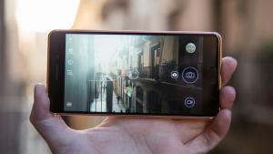 Τι θέλουμε από το ιδανικό smartphone!