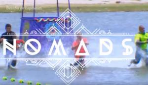 Κάνουν αλλαγές στο «Nomads»