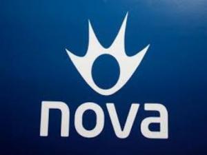 NOVA: Ξεκαθαρίζει τι συνέβη με την τηλεοπτική μετάδοση του ΤΣΣΚΑ-ΑΕΚ!