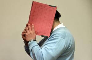 Γερμανία: Νοσηλευτής φονιάς! Φρίκη από τις αποκαλύψεις!