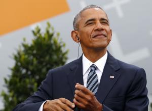 Ομπάμα, η… επιστροφή – Διακοπές τέλος για χάρη των Δημοκρατικών