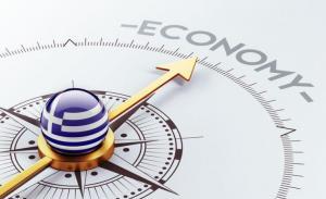 """Ισχυρή ανάκαμψη της ελληνικής οικονομίας """"βλέπει"""" η Handelsblatt"""