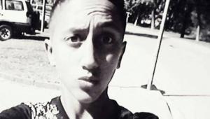 Βαρκελώνη: Αυτός είναι ο δράστης του μακελειού στη Λας Ράμπλας [pics]