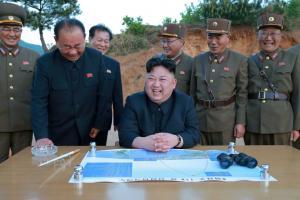 Βόρεια Κορέα: Θα δώσουν «σκληρό μάθημα» στις ΗΠΑ με πυρηνικά!