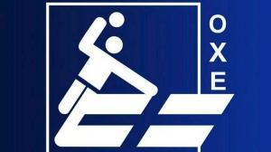Απορρίφθηκε η έφεση της ΟΧΕ! Οριστική η αποβολή της Εθνικής Ελλάδας