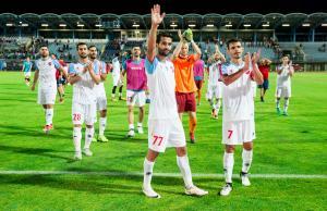 Βαθμολογία UEFA: Πολύτιμοι βαθμοί από Πανιώνιο! Η θέση της Ελλάδας