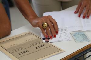 Στατιστικά Πανελληνίων 2017: Το μηχανογραφικό 2017 και οι Βάσεις 2017
