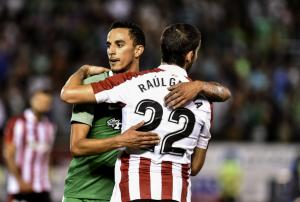 Europa League: Μπιλμπάο – Παναθηναϊκός 1-0 ΤΕΛΙΚΟ