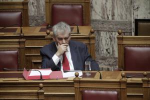 Νέα επίθεση στη Δικαιοσύνη από Παπαγγελόπουλο και Πολάκη – «Αντιπολιτεύονται την κυβέρνηση»