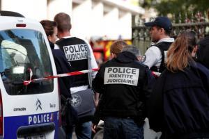 """Επίθεση στο Παρίσι: """"Θα πληρώσουν όσοι ευθύνονται"""" διαμηνύει η κυβέρνηση"""