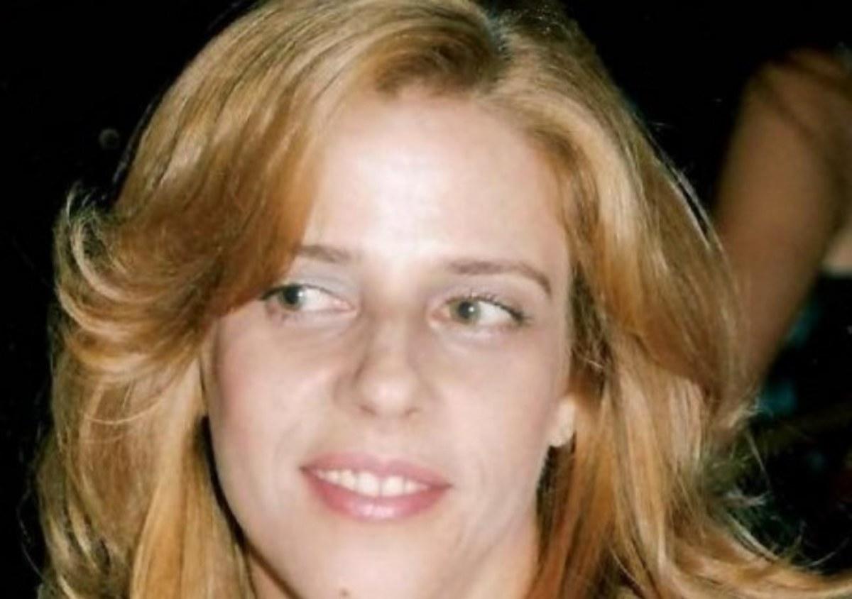 Πάτρα: Σπαραγμός στην κηδεία της Μαρίας Μητροπούλου – Λύθηκε το μυστήριο του θανάτου της [pics] | Newsit.gr