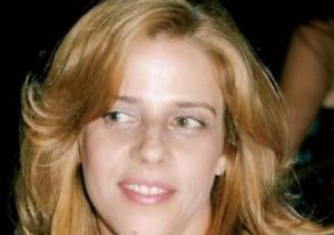 Πάτρα: Βρέθηκε νεκρή η Μαρία Μητροπούλου – Σπαρακτικά μηνύματα στις διαδικτυακές της σελίδες [pic]
