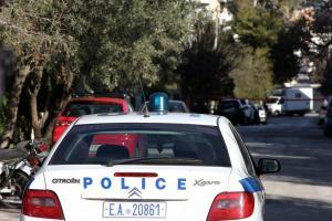 Χίος: «Τσάκωσαν» τον αστυνομικό την ώρα που πωλούσε την ηρωίνη – Τον «ξεσκέπασαν» οι συνάδελφοί του
