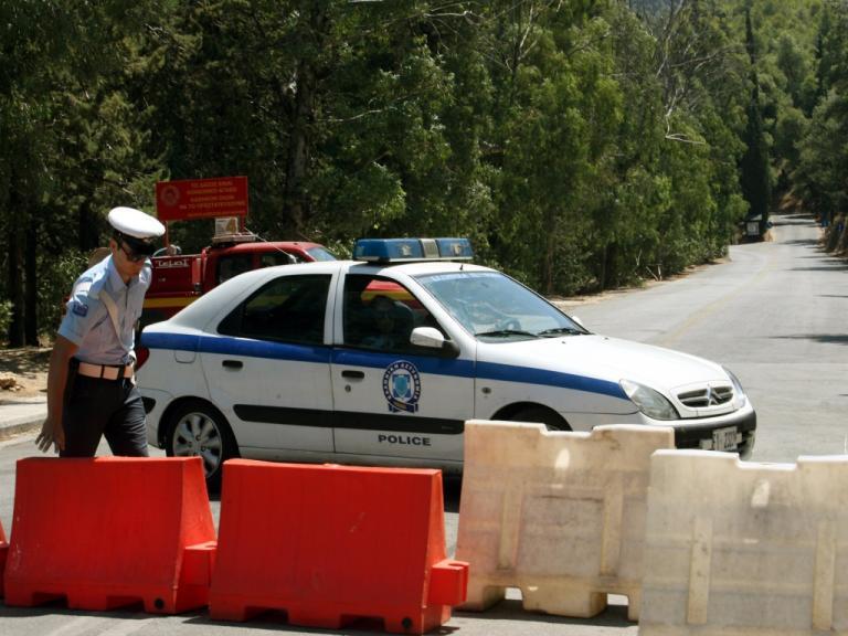 Βρέθηκε πτώμα 21χρονου που είχε πέσει θύμα απαγωγής   Newsit.gr
