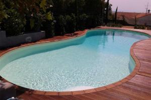 Κρήτη: 8χρονος παγιδεύτηκε σε πισίνα