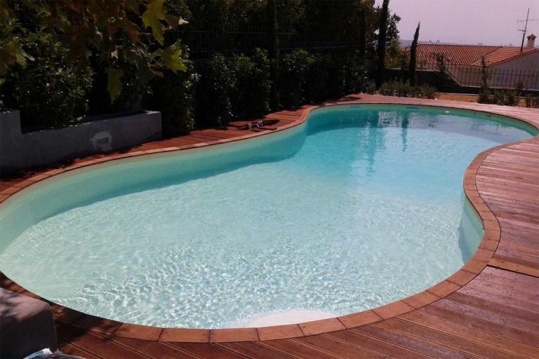 Κρήτη: 8χρονος παγιδεύτηκε σε πισίνα   Newsit.gr