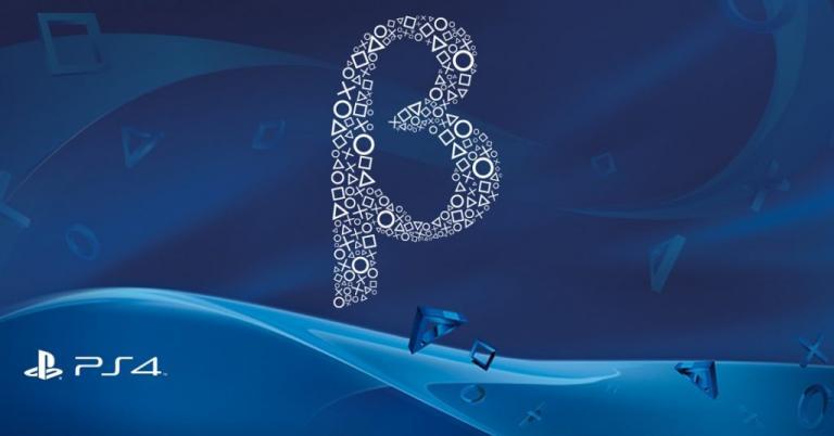 Τι νέο φέρνει το firmware update του PS4 ;   Newsit.gr