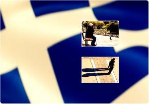 Πληθυσμός της Ελλάδας: Ολοένα και συρρικνώνεται!