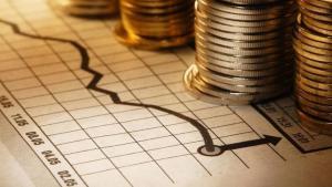 Την «ανηφόρα» πήρε ο πληθωρισμός και τον Αύγουστο – Ο υψηλότερος των τελευταίων μηνών