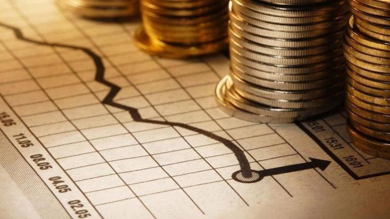 Eurostat: Πτώση του πληθωρισμού στην Ελλάδα – Χαμηλότερος από την Ευρωζώνη   Newsit.gr