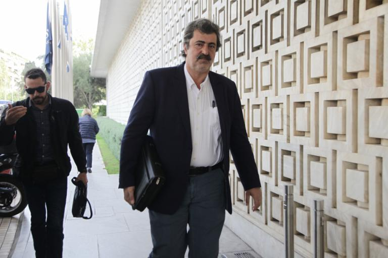 Πολάκης: Επιβάλαμε στους δανειστές τις προσλήψεις στους Δήμους – Το ίδιο θα κάνουμε και με την υγεία | Newsit.gr