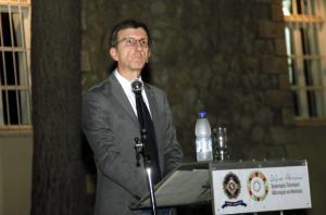 Υπουργείο Προστασίας του Πολίτη κατά Πορτοσάλτε: Διαστρεβλώνει την πραγματικότητα