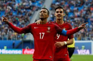 Με Πορτογαλία – Χιλή οι αθλητικές μεταδόσεις [28/6]