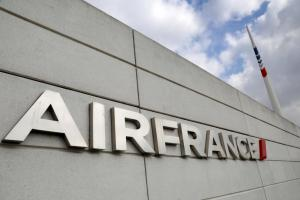 Κίνα: Η αεροπορική εταιρία China Eastern αποκτά ποσοστό 10% στην Air France KLM