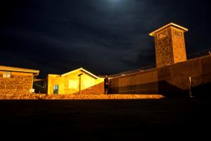 Φρίκη από τις αποκαλύψεις! «Κόλαση» στις βελγικές φυλακές
