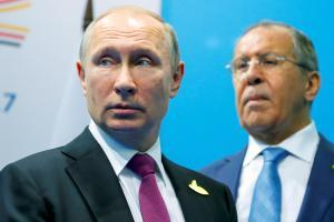 G20: Γιατί άλλαξε πορεία το αεροσκάφος που μετέφερε τον Πούτιν;