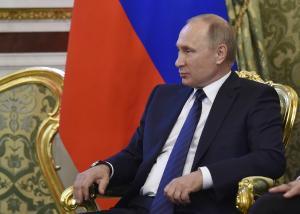 Εκροές κεφαλαίων ρεκόρ από τη Ρωσία! Τι συμβαίνει;