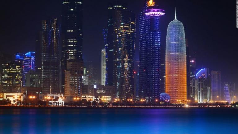 Κατάρ: Χωρίς βίζα μπορούν να ταξιδεύουν οι Έλληνες