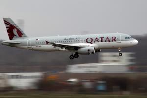 Qatar Airways: Δεν απαγορεύονται τα λαπτοπ στις πτήσεις προς ΗΠΑ