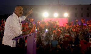 Αλβανία: Αυτοδύναμος ο Ράμα – Έχασαν δυο βουλευτές οι «Τσάμηδες»